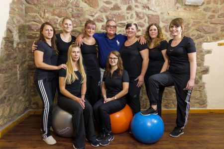 abt team physiotherapie